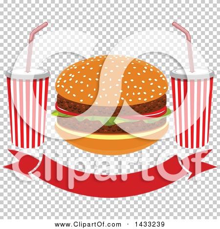 Transparent clip art background preview #COLLC1433239