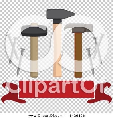 Transparent clip art background preview #COLLC1426106