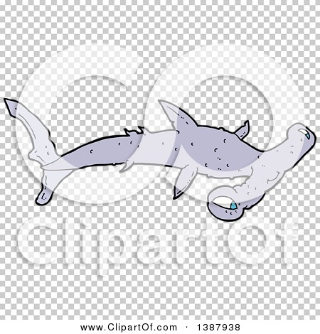 Transparent clip art background preview #COLLC1387938
