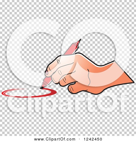 Transparent clip art background preview #COLLC1242450