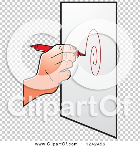 Transparent clip art background preview #COLLC1242456