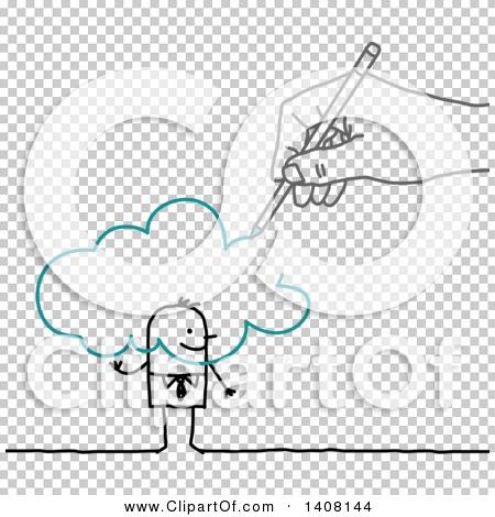 Transparent clip art background preview #COLLC1408144