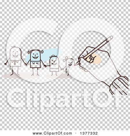 Transparent clip art background preview #COLLC1377332