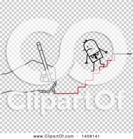 Transparent clip art background preview #COLLC1408141