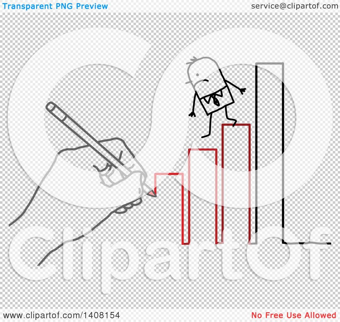 transparent clip art background preview #collc1408154