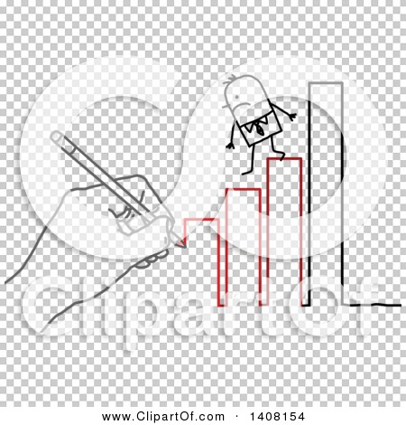 Transparent clip art background preview #COLLC1408154
