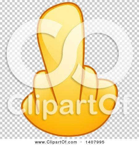 Transparent clip art background preview #COLLC1407995