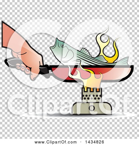Transparent clip art background preview #COLLC1434826