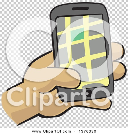 Transparent clip art background preview #COLLC1376330