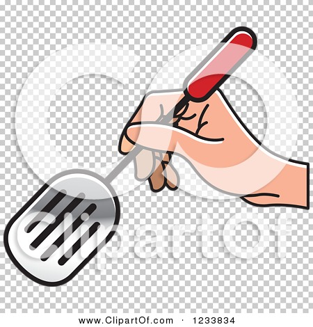 Transparent clip art background preview #COLLC1233834