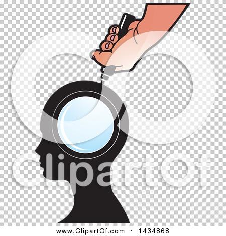Transparent clip art background preview #COLLC1434868