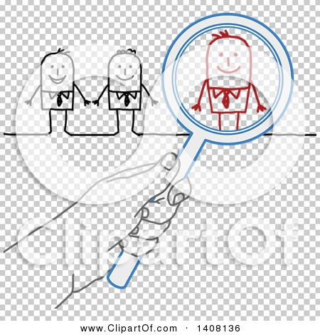 Transparent clip art background preview #COLLC1408136
