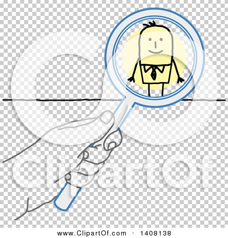 Transparent clip art background preview #COLLC1408138