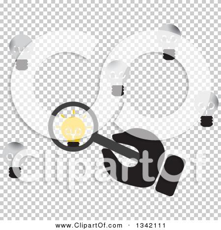 Transparent clip art background preview #COLLC1342111