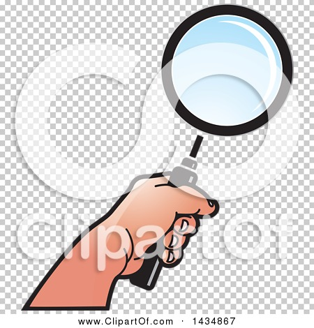 Transparent clip art background preview #COLLC1434867