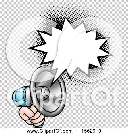 Transparent clip art background preview #COLLC1562910
