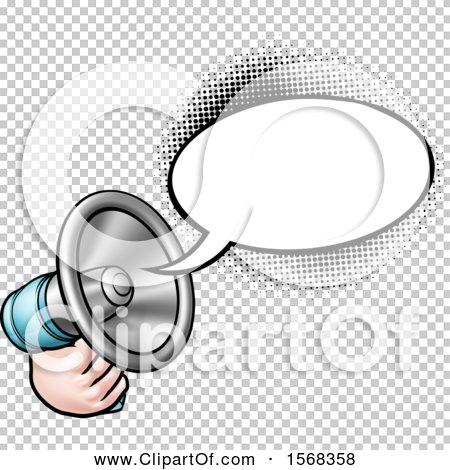 Transparent clip art background preview #COLLC1568358