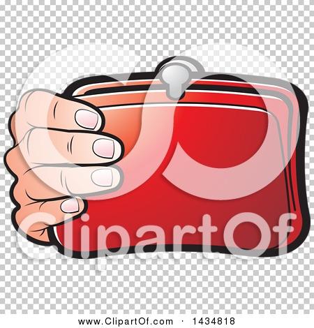 Transparent clip art background preview #COLLC1434818
