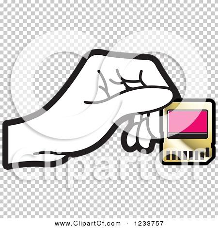 Transparent clip art background preview #COLLC1233757