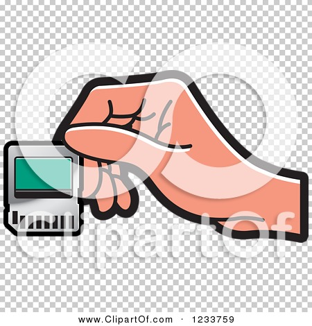 Transparent clip art background preview #COLLC1233759