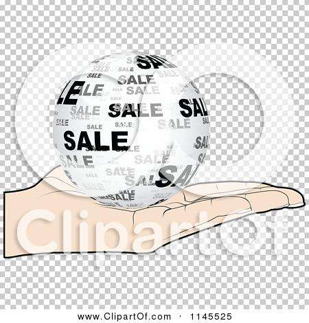 Transparent clip art background preview #COLLC1145525