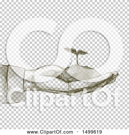 Transparent clip art background preview #COLLC1499619