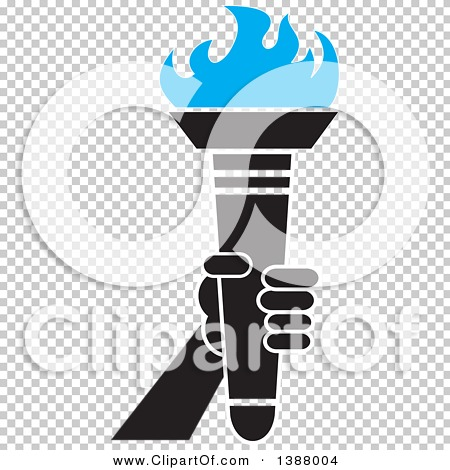 Transparent clip art background preview #COLLC1388004