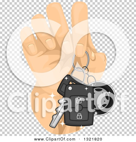 Transparent clip art background preview #COLLC1321820