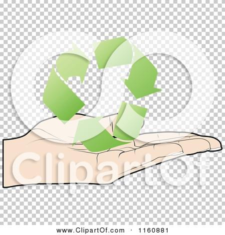 Transparent clip art background preview #COLLC1160881