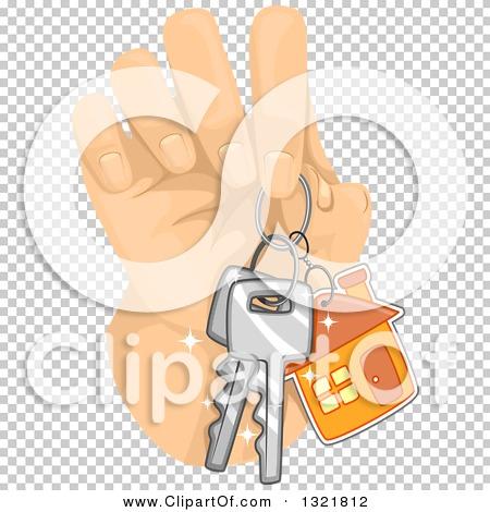 Transparent clip art background preview #COLLC1321812