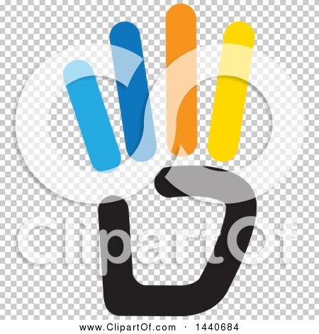 Transparent clip art background preview #COLLC1440684