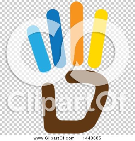 Transparent clip art background preview #COLLC1440685