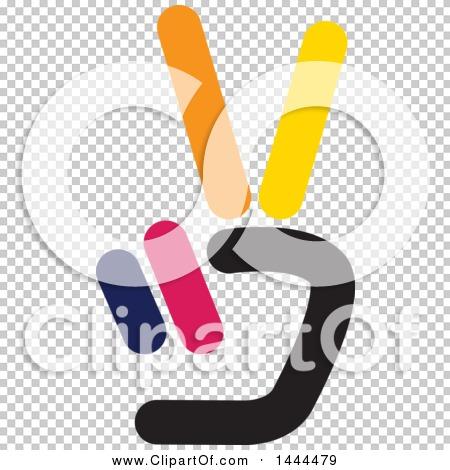 Transparent clip art background preview #COLLC1444479