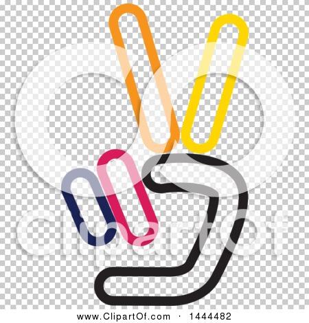 Transparent clip art background preview #COLLC1444482