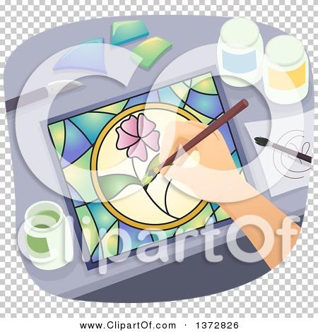 Transparent clip art background preview #COLLC1372826