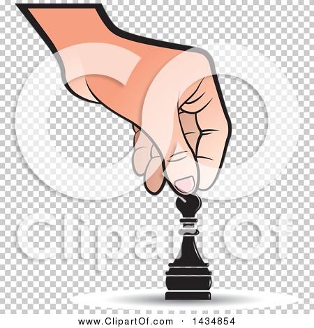 Transparent clip art background preview #COLLC1434854