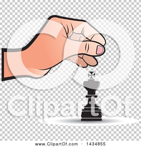 Transparent clip art background preview #COLLC1434855