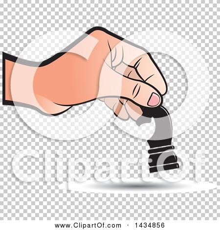 Transparent clip art background preview #COLLC1434856