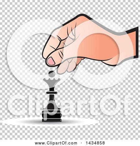 Transparent clip art background preview #COLLC1434858