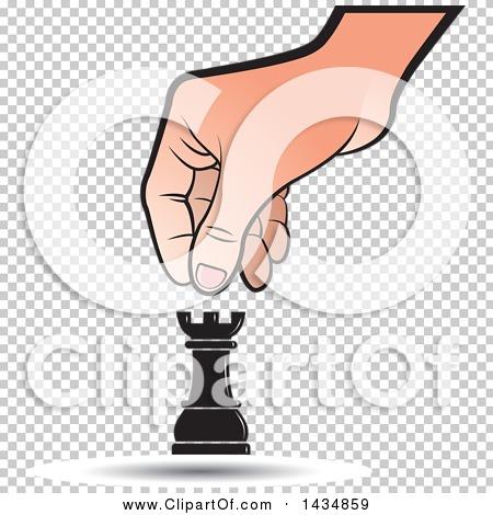 Transparent clip art background preview #COLLC1434859