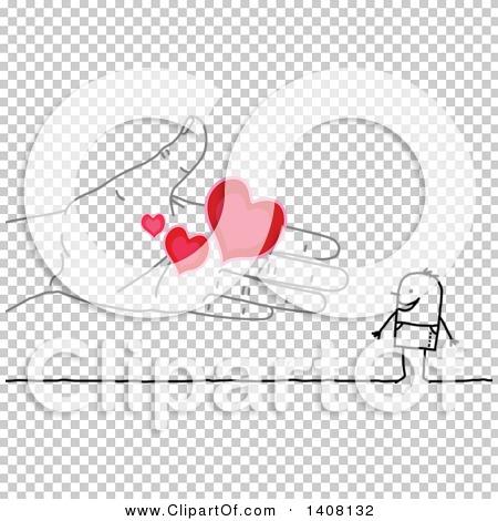Transparent clip art background preview #COLLC1408132