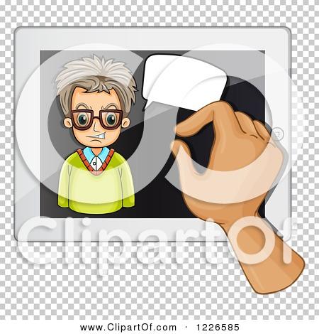 Transparent clip art background preview #COLLC1226585