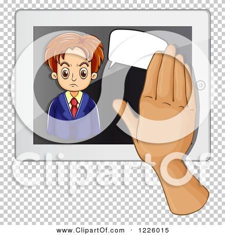 Transparent clip art background preview #COLLC1226015