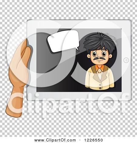 Transparent clip art background preview #COLLC1226550