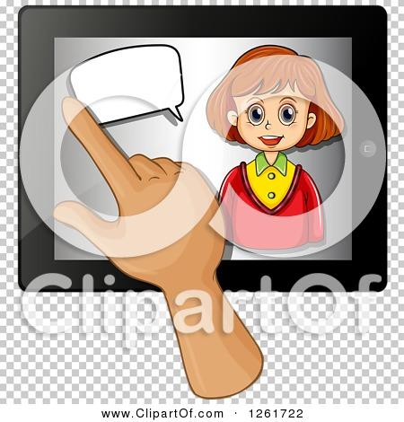 Transparent clip art background preview #COLLC1261722
