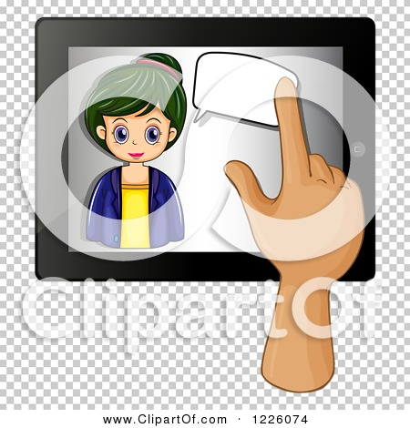 Transparent clip art background preview #COLLC1226074