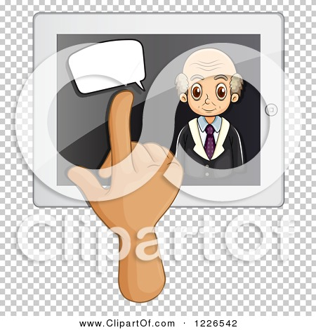 Transparent clip art background preview #COLLC1226542