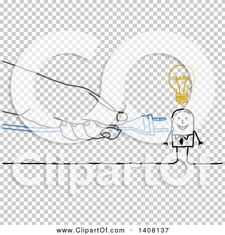 Transparent clip art background preview #COLLC1408137