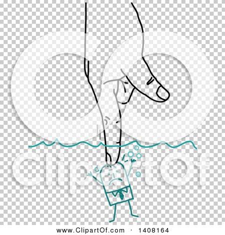 Transparent clip art background preview #COLLC1408164