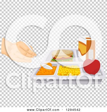 Transparent clip art background preview #COLLC1294542